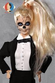 lady gaga halloween costumes lady gaga born this way dolls by maria