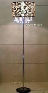 Unique Floor Ls Room Floor Ls Morespoons 236129a18d65