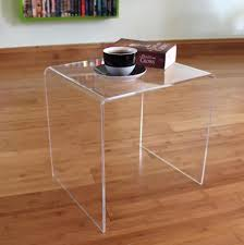 clear table top protector interior plexiglass table top protector