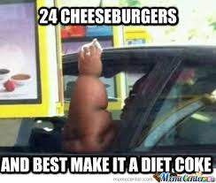 diet memes best collection of funny diet pictures
