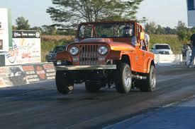 slammed jeep wrangler slammed wranglers page 3 jeepforum com