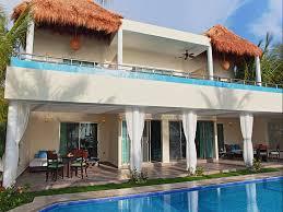 photo gallery of villa maroma karisma villas riviera maya