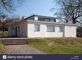 haus am horn model house of the weimar bauhaus a unesco world