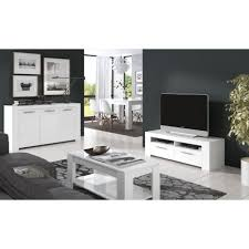 Livingroom Furniture Sets White Living Room Furniture Download All White Living Room