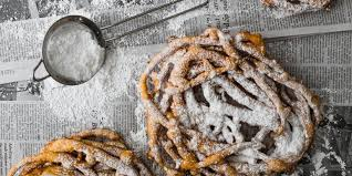 mommas fair funnel cake recipe genius kitchen
