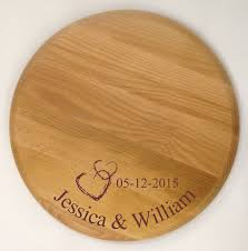 Wedding Engraved Gifts 16 Best Engraved Gifts Images On Pinterest Engraved Gifts