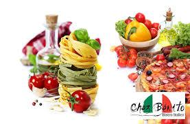 italie cuisine tuango savoureuse cuisine italienne 49 pour 2 soupers