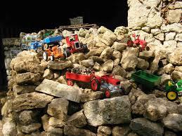 tracteur en bois je ne reconnais plus personne en massey ferguson le blog de