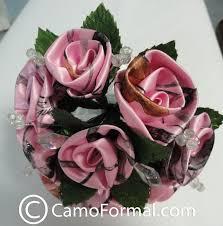Camo Wedding Flower Ideas best 25 pink camo wedding ideas on