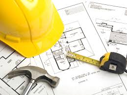 renovating your home why design build method is good for renovating your home the
