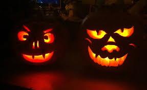 why do we carve pumpkins on halloween interior design ideas