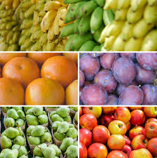 delivery fruit healthy snacks and fruit box delivery service x large pit shop