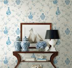 wallpaper for home interiors chinoiserie wallpaper chinoiserie wallpaper suppliers and