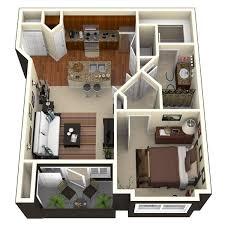 floor plan 3 bedroom joy studio design gallery best design 53 best the sims 4 images on pinterest apartment design apartment