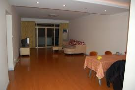 find an appartment she in china how to find an apartment in shanghai