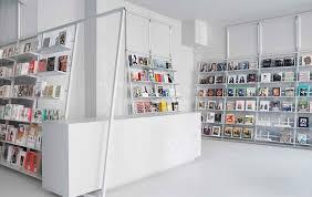 interior design berlin interior design bookshop soda books berlin designliga