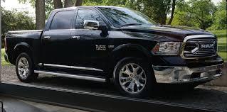 ram truck blog