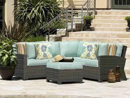 Atlantic Patio Furniture Home Casual Outdoor Furniture Tradehome Furniture Rochester Mn