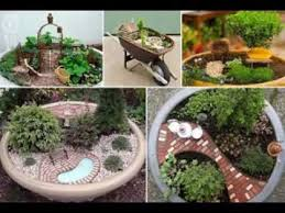 cheap backyard desert landscaping ideas youtube
