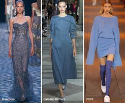 spring fashion colors 2017 855 best fashion ss 2017 trend images on pinterest color trends