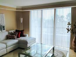 White Wood Blinds Home Depot Window Blinds Slat Window Blinds 2 In White Faux Wood Room