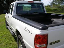 Pickup Truck Bed Caps Stampede Products Bed Tailgate Caps Automotive Accessories
