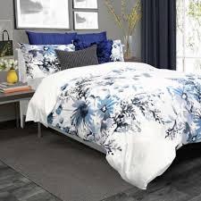 buy navy blue duvet covers from bed bath u0026 beyond