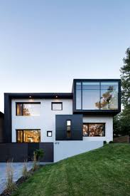 461 best facade images on pinterest architecture modern houses