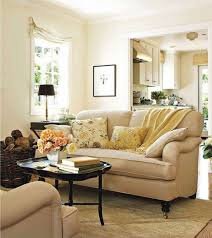 Pottery Barn Sofa Tables by Furniture Easy Way To Create Perfect Seating Using Pottery Barn