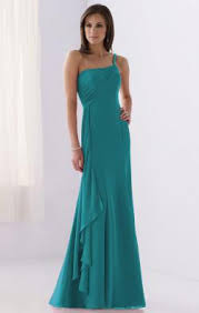 bridal shops glasgow queeniewedding best bridesmaid dresses in glasgow