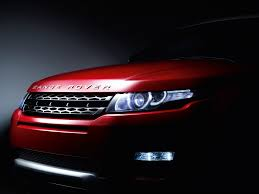 2016 range rover wallpaper land rover range rover evoque 5 door headlights