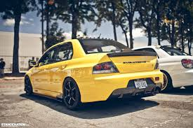 stanced mitsubishi galant evo 8 wallpapers 68 wallpapers u2013 hd wallpapers