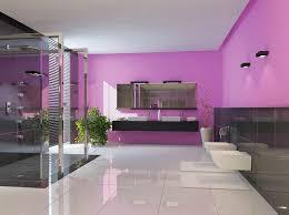 pareti particolari per interni arredo in pittura per interni ad olio o acqua