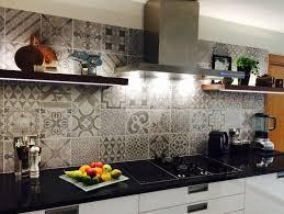 kitchen splashback tiles ideas kitchen wall tile ideas ideas for creating a better kitchen with