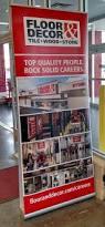 new job lead floor u0026 decor is hiring plano high jobs