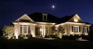 landscape lighting installer dayton oh christmas lighting troy