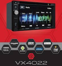 amazon radio cd player under 50 black friday amazon com jensen vx4022 6 2 inch lcd multimedia touch screen