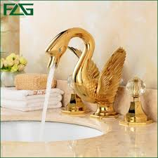 compare prices on swan golden shopping buy low price swan