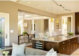 popular interior house paint colors get color year 2013benjamin