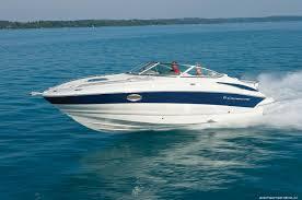 266 sc sport cruiser
