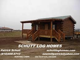 kit homes texas log cabin kit homes texas cabin and lodge