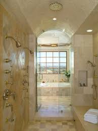 bathroom bathroom baseboard material ceramic crown molding home
