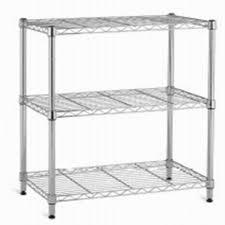 Mainstays 3 Shelf Bookcase Instructions 3 Shelf Storage Unit Walmart Canada