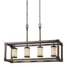 pendant lights pendant lights hayneedle