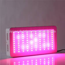 advanced platinum led grow lights advanced platinum led grow lights p300 p450 p600 p900 p1200 for