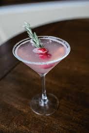 martini limoncello 9 christmas martinis to make for the holidays christmas martini