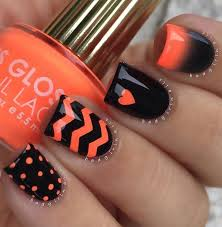 17 best images about nail art on pinterest nail arts coffin