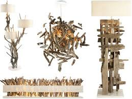 how to make a driftwood lamp lighting repurposing upcycling with