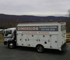 Overhead Door Of Boston by Dimension Overhead Doors Get Quote Door Sales Installation