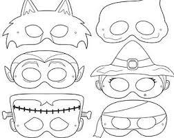 best 25 printable masks ideas on pinterest animal masks for